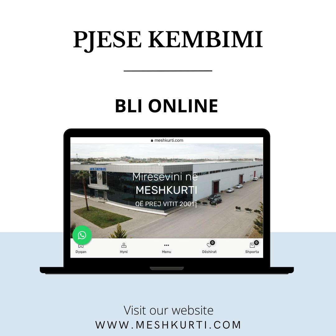 NEW WEBSITE (2)